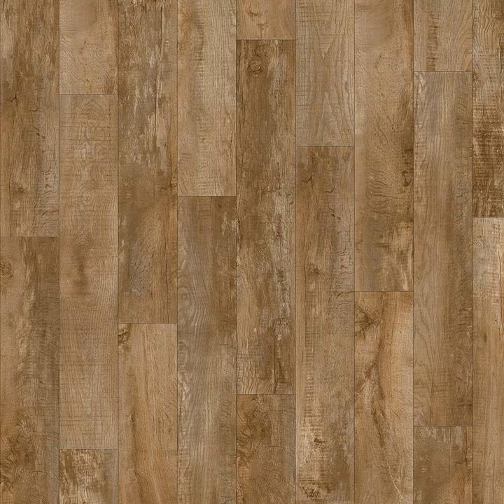 Country Oak 24842 By Moduleo Design Floors