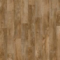 COUNTRY OAK 24842 image