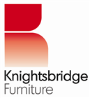 Knightsbridge Furniture Productions Ltd