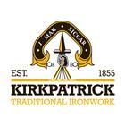 Kirkpatrick Ltd
