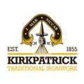 Kirkpatrick Ltd logo