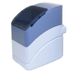 Essential Water Softener image