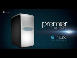 Premier Compact Water Softener image