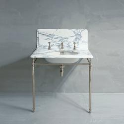 The Single Lowther Vanity Basin Suite image
