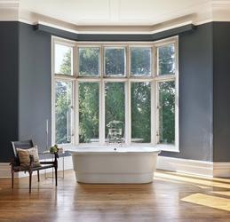 The Tyburn Stone Bath Tub image
