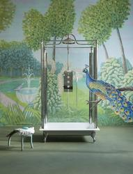 The Severn Freestanding Shower image