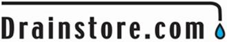 Drainstore.com