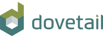 Dovetail Enterprises Ltd