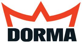 DORMA UK Ltd