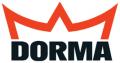 DORMA UK Ltd logo