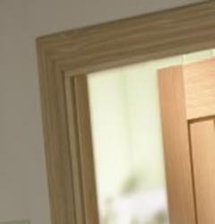 Doorlinings, Frames & Casings image