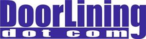 Doorlining.com