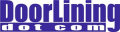 Doorlining.com logo