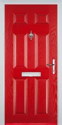 GRP Composite Doors 6 Panel image