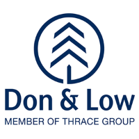 Don & Low Ltd (Nonwovens)