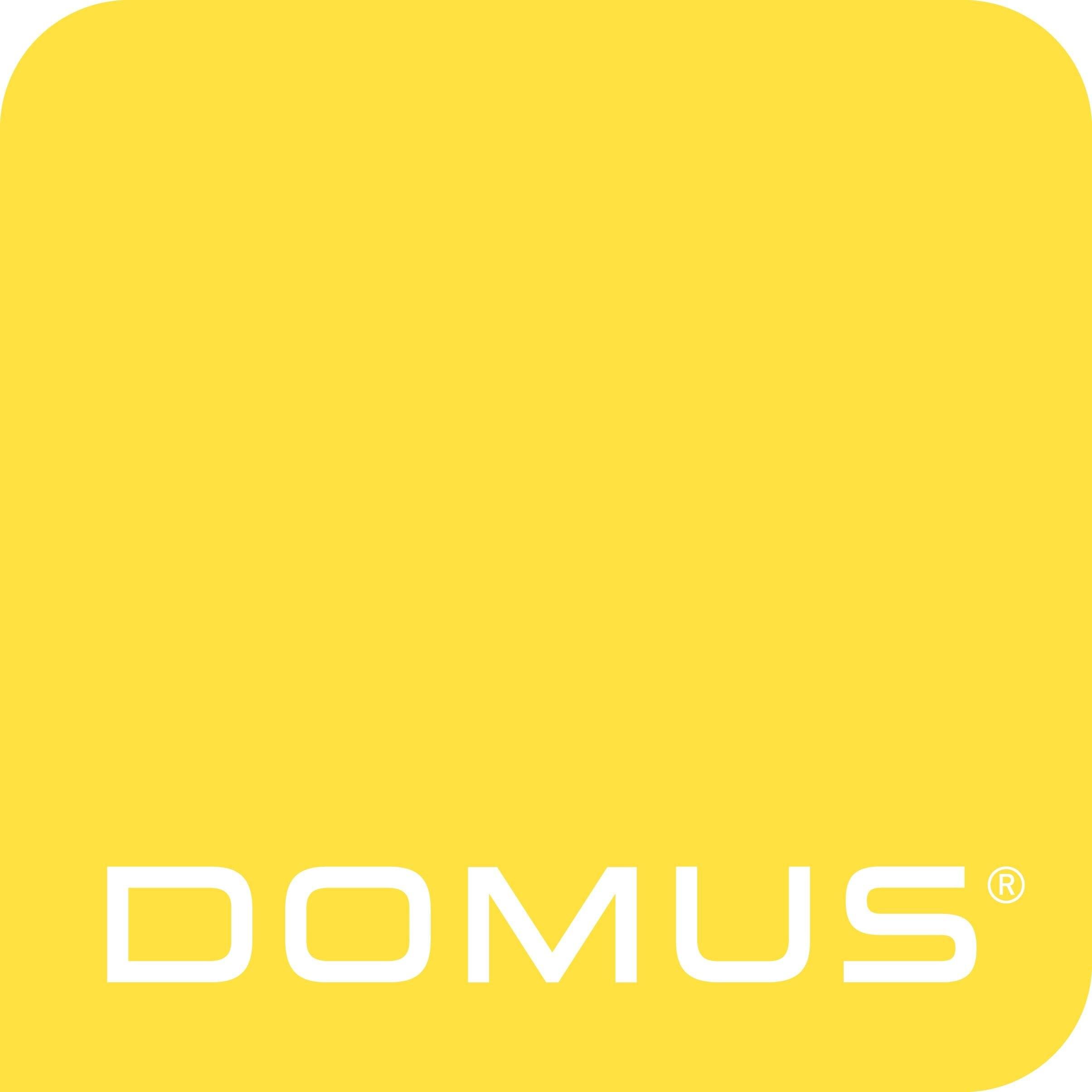 Domus Tiles Ltd