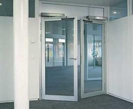 by Door Spring Supplies Co Ltd. \u2039 \u203a & Swing Doors - Record DFA 127 by Door Spring Supplies Co Ltd Pezcame.Com