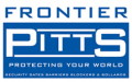 Frontier Pitts Ltd logo