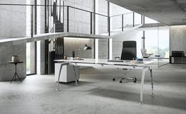 tiper - Office Desks image