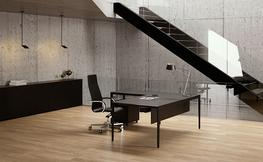 aplus - Office Desks image