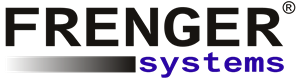 Frenger Systems Ltd
