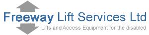 Freeway Lift Services Ltd