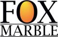 Fox Marble logo