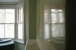 Vitrino - Plaster image