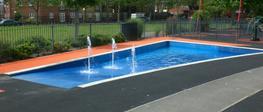 Splash Pads image