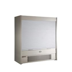 Foster Pro 1800 Multideck with Roller Shutter image