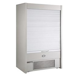 Foster Pro 1200 Multideck with Roller Shutter image