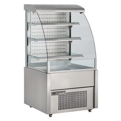Foster Display Chiller 600mm Open Front Self Service image