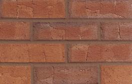 - High quality facing brick - Contribute to thermal mass - Can be recycled at the end of their use - Locally sourced raw materials - BES 6001 Responsible Sourcing certification...