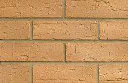 Ashby Light Buff Brick image