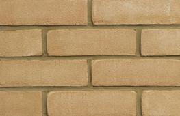 Atherstone Buff Brick image