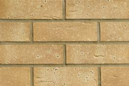 Burwell Buff <strong>Brick</strong> image