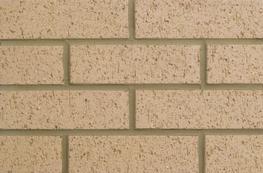 Calderdale Straw Rustic Brick image