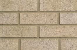 Chatsworth Grey Rustic Brick - Forterra