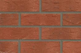 Clumber <strong>Red Brick</strong> image