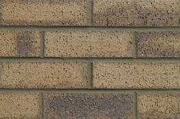 Milldale <strong>Grey</strong> Multi Dragfaced <strong>Brick</strong> image