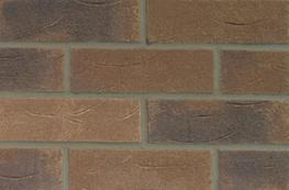<strong>Old</strong> English Russet <strong>Brick</strong> image
