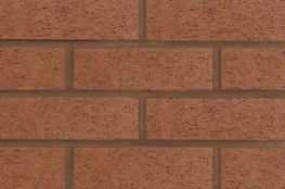 <strong>Old</strong> Trafford Red <strong>Brick</strong> image