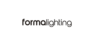 Forma Lighting Ltd