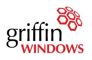 Griffin Windows Ltd