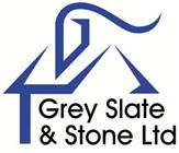 Grey Slate & Stone Ltd