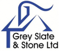 Grey Slate & Stone Ltd logo