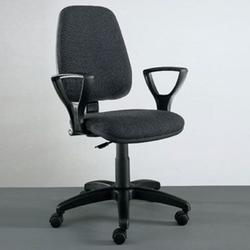 Praga 170 office chair image