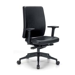 Dynamic Plus 310 office chair image