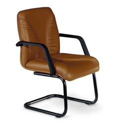 President 4600 office chair image