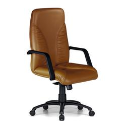 President 4500 office chair image